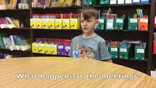 Tuscarawas 2 video