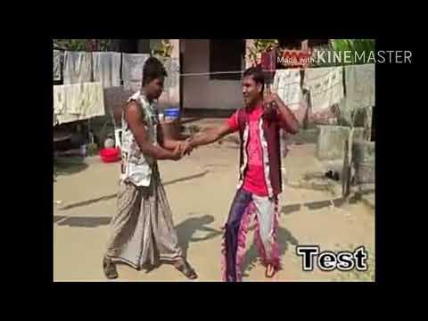 টাংগাইলের মজার হাসির বাদাইমা thumbnail