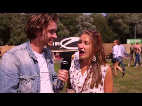 ASOT Festival 2016 – Utrecht ambassador nominee: Denise