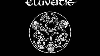 Watch Eluveitie Luxtos video