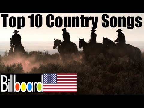 Billboard Country Charts | September 30, 2017 | ChartExpress