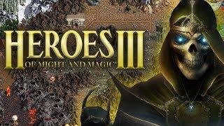 World of Warcraft (Battle for Azeroth) - HALO STREAM
