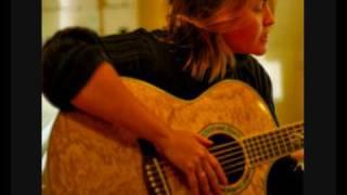 Watch Wendy  Lisa Always In My Dreams video