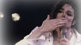 Tom Mesereau: The truth behind the family that accused Michael Jackson. (Sub Ita).
