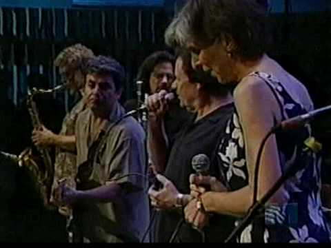 Delbert McClinton & Marcia Ball- Read Me My Rights Music Videos