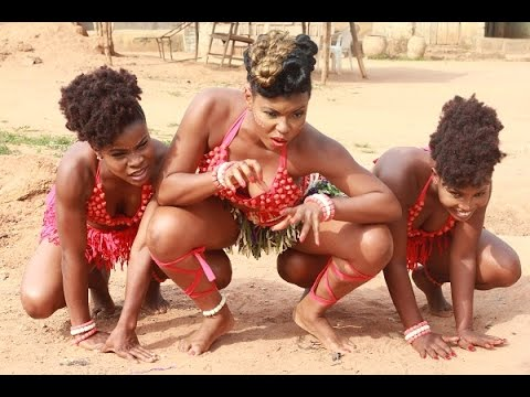 The Best Afrobeat 2014 mixed by DJ Ras Sjamaan (Ghana, Nigeria, Uganda)