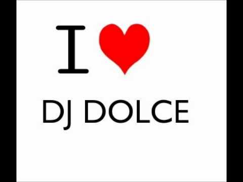 Dj Dolce - Europe Baila Porno Hq&hd video