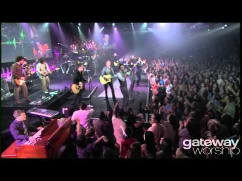Gateway Worship - The Well