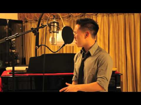 One In A Million Cover (neyo) - Jason Chen Ft. Verseatile video