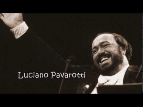 Доницетти Гаэтано - Me voglio fa