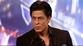 download lagu SRK GETS PRANKED .. GONE WRONG  RAMEZ GALAL gratis