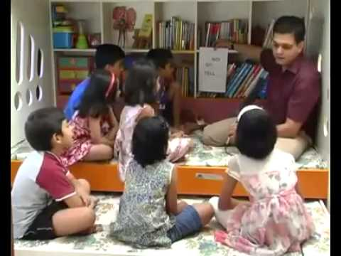 Sex Education For Kids... Please Share video