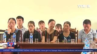 Hưng Yên công bố kết quả điều tra hai nữ sinh tử vong