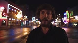 "Chris Janson - ""Drunk Girl"" (Behind The Scenes)"