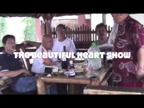 The Beautiful Heart Show - Ako Ay Pilipino