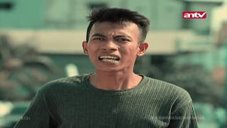 Derita Kuli Angkut Teraniaya   Jodoh Wasiat Bapak ANTV Eps 948 11 April 2019 Part 3