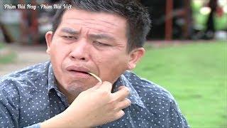 Hài Nhật Cường, Việt Ninh, Hoài Ân Hay Nhất - Hài Kịch Cười Bể Bụng