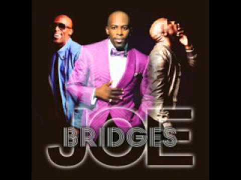 download lagu Joe -  Bridges NEW RNB SONG JUNE 2014 gratis