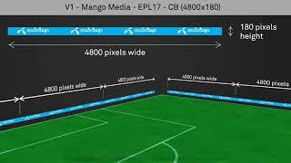 V1   Mango Media   EPL17   CB 4800x180  SIMULATED