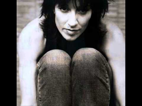Daddy's Girl By Katey Sagal video