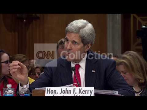 KERRY JOHNSON- STOP PUTIN FROM UKRAINE INVASION