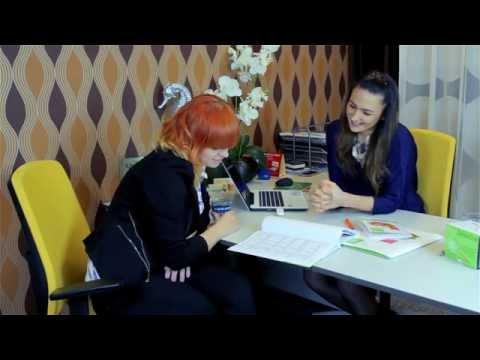 Vlog - Wizyta U Dietetyka - Odbiór Diety [Coza Szycie]