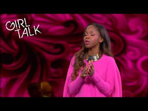 The Potters House Channel -Bishop TD Jakes