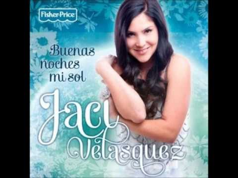 Tú - Jaci Velasquez video