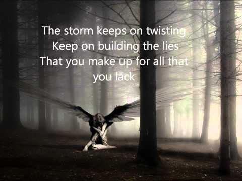 In the Arms of the Angel Sarah McLachlan Lyrics