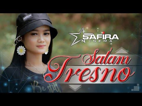 Download Lagu Safira Inema - Salam Tresno  Tresno Ra Bakal ilyang Kangen Sangsoyo Mbekas.mp3