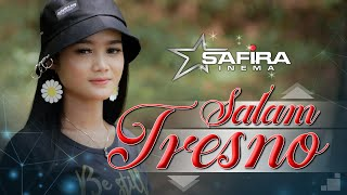 Download lagu Safira Inema - Salam Tresno ( ) Tresno Ra Bakal ilyang Kangen Sangsoyo Mbekas