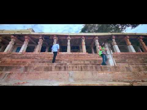 Yaare Koogadali 2012 Kannada Full Movie