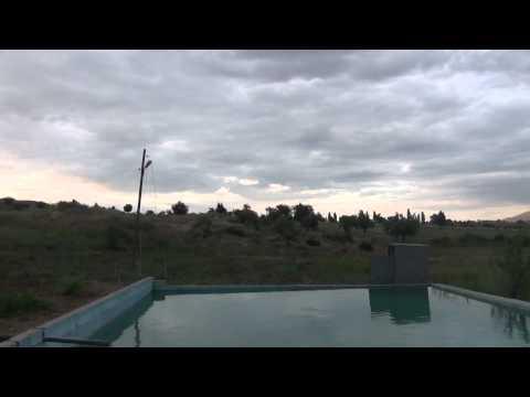 Cemal Öztaş – Mor Kuzu