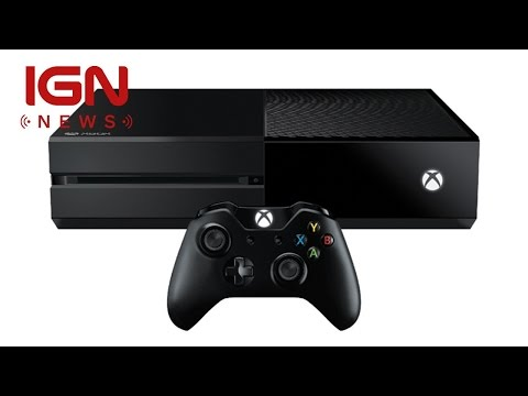 Microsoft Insider: New Xbox Hardware Announcement at E3 - IGN News