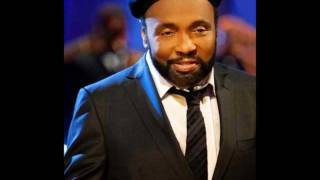 God has spoken, Let the Church say Amen - Andrae Crouch