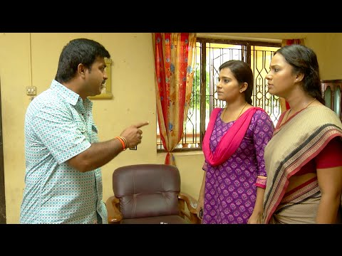 Thendral Episode 1212, 12 08 14 video