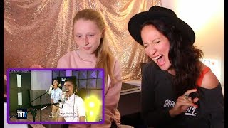 Download Lagu Vocal Coach REACTS to TNT BOYS- FLASHLIGHT Gratis STAFABAND