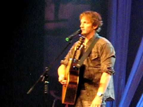 Tim Hawkins - Waiting For Your Attitude To Change