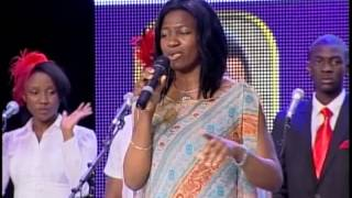 Beauty for Ashes  Pastor EA. Adeboye [Part 2-of-2]