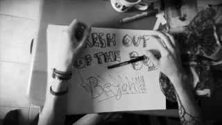 Fresh Out Of The Bus - Beyond
