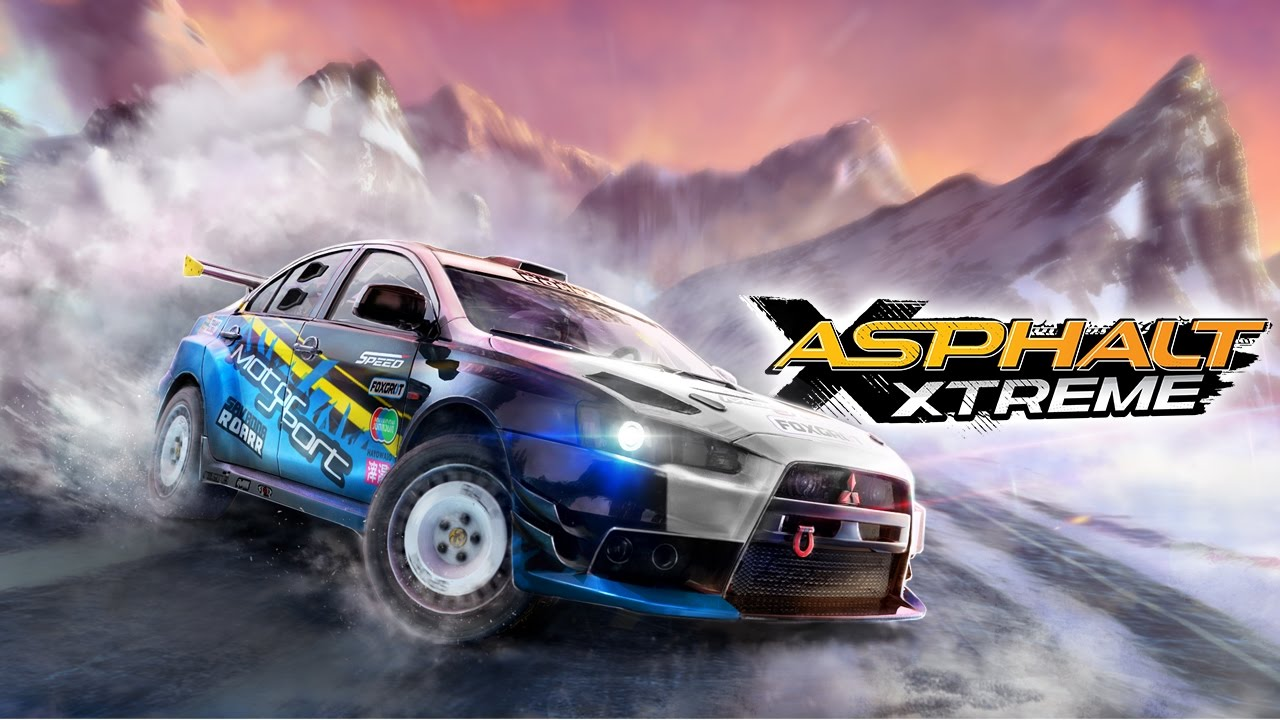 Image currently unavailable. Go to www.generator.acthack.com and choose Asphalt Xtreme image, you will be redirect to Asphalt Xtreme Generator site.