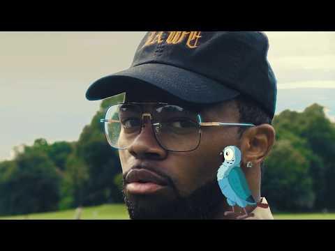 Devvon Terrell - Brand New Drug (Official Video)