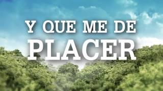 download lagu El Demente & Likiyao - Solo gratis