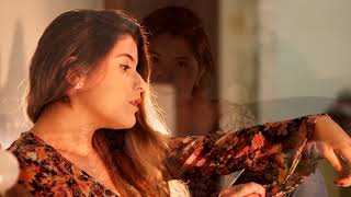download musica My Life Is Going On - Cecilia Krull La casa de Papel cover