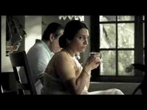 Emotional Commercials: Voltas AC Tv Ad