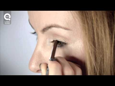 Le Monde Jadore - Tutorial Look Giovanissime - Make-up