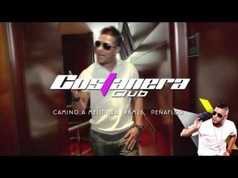 Evento: RKM – Costanera Club (Peñaflor, Chile) (16 De Septiembre, 2016) videos