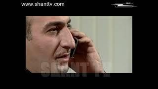 Vorogayt - Episode 65