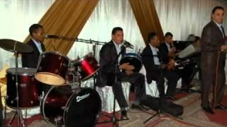 Hayha chaabi ,Hipi Stààr Orchestre Faissel 2011 - حيحة شعبي , أوركسترا فيصل