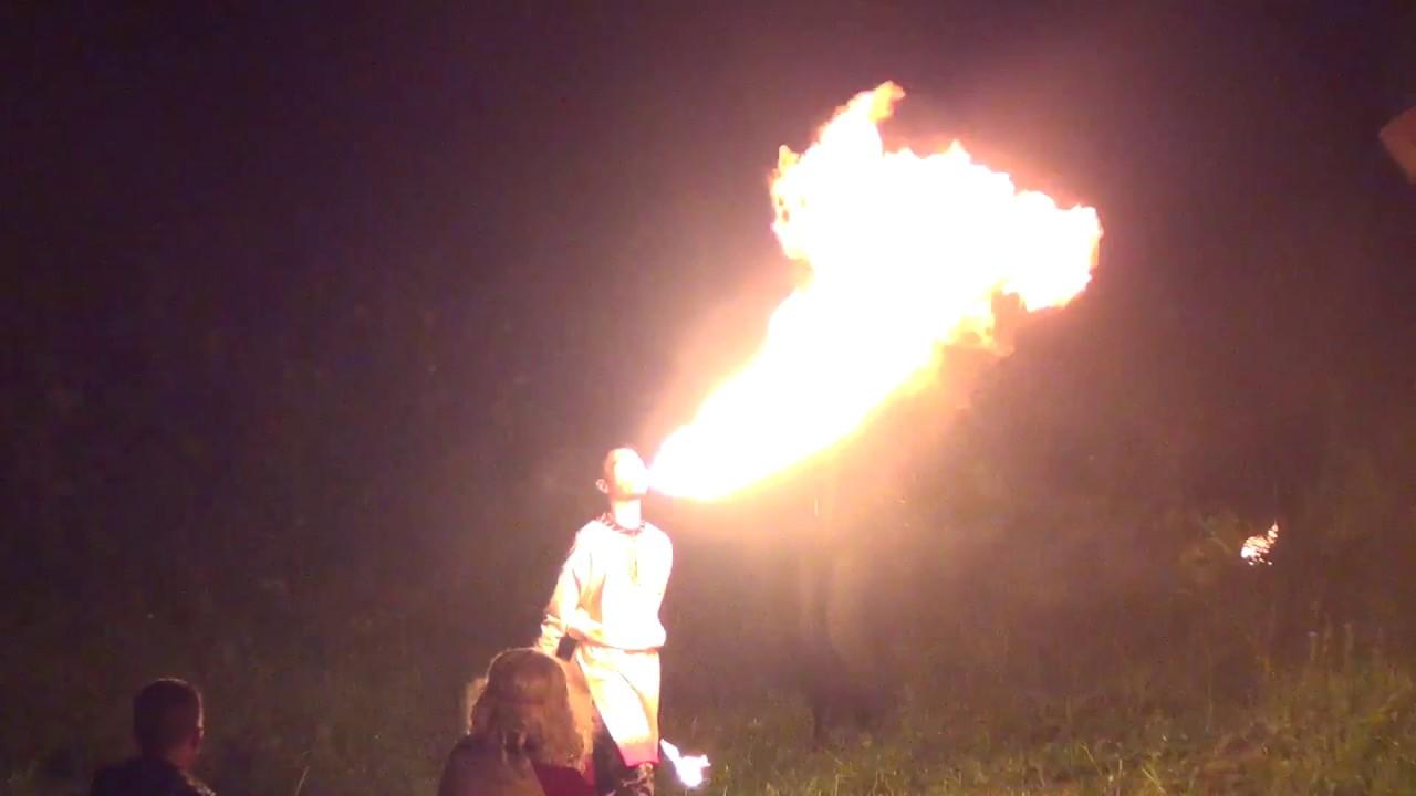 Огненный меч как сделать для фаершоу 855